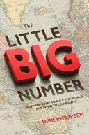 The Little Big Number   How GDP Came to Rule the World and What to Do about It Book