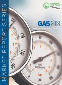 Gas 2018