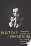 link to Native apparitions : critical perspectives on Hollywood's Indians in the TCC library catalog