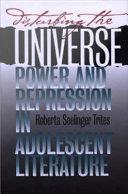Disturbing the Universe Pdf/ePub eBook