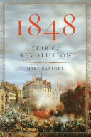 1848 [Pdf/ePub] eBook