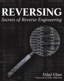 Reversing Pdf/ePub eBook