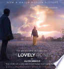 The Lovely Bones [sound Recording]