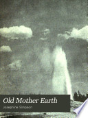 Old Mother Earth