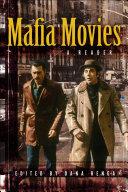 Mafia Movies