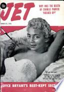 31 mar 1955