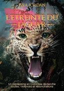 L'étreinte du Jaguar