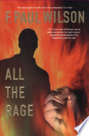 All the Rage Read Online