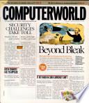 2002年1月7日
