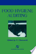Food Hygiene Auditing