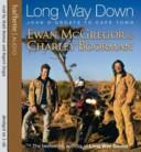 Long Way Down Audio Download