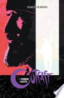 Outcast By Kirkman   Azaceta Vol  5  The New Path Book