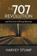 The 707 Revolution [Pdf/ePub] eBook