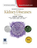 Diagnostic Pathology  Kidney Diseases