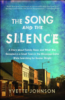 The Song and the Silence Pdf/ePub eBook