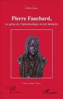 Pdf Pierre Fauchard, ce génie de l'épistémologie en art dentaire Telecharger