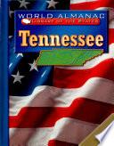 Tennessee Book PDF
