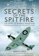 Secrets of the Spitfire