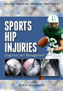 Sports Hip Injuries Book PDF