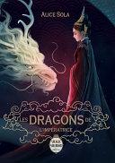 Pdf Les Dragons de l'Impératrice Telecharger