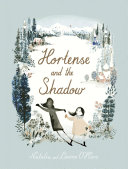Hortense and the Shadow [Pdf/ePub] eBook