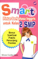 Smart: Pintar Berbahasa Inggris