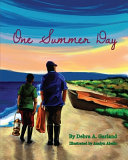 Pdf One Summer Day