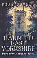 Haunted East Yorkshire