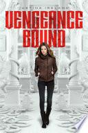 Vengeance Bound Book PDF