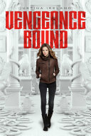 Vengeance Bound ebook