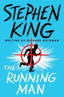 The Running Man Book