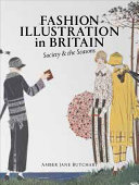 Fashion Illustration in Britain