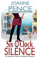 Six O'Clock Silence