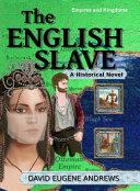Pdf The English Slave
