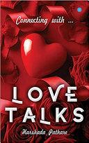 Pdf Love Talks