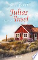 Julias Insel