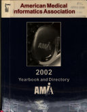 Yearbook & Directory