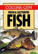 Fresh and Saltwater Fish
