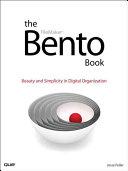 The Bento Book