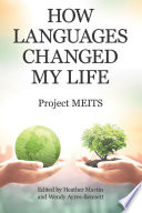 How Languages Changed My Life