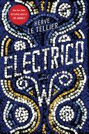 Pdf Electrico W Telecharger