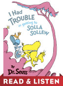 I Had Trouble in Getting to Solla Sollew: Read & Listen Edition [Pdf/ePub] eBook