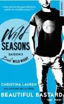 Wild Seasons Saison 3 Dark wild night (Extrait offert)