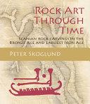 Rock Art Through Time