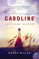 Caroline Pdf/ePub eBook