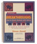 Attainment s Breakthroughs