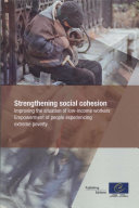 Strengthening Social Cohesion