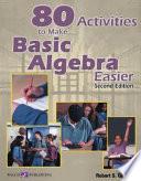 Basic Algebra [Pdf/ePub] eBook