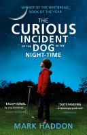 The Curious Incident of the Dog in the Night-time Pdf/ePub eBook