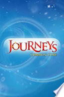 Houghton Mifflin Harcourt Journeys
